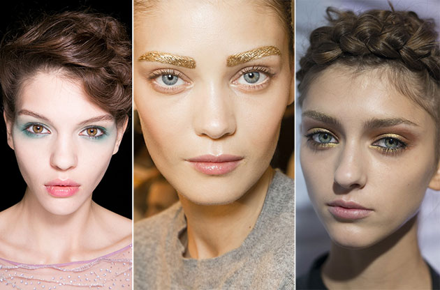 spring_summer_2014_makeup_trends_expressive_eyes_fashionisers
