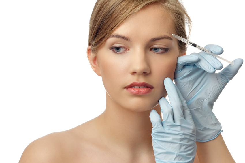 Botox-Injection-559de194ea5b8-botox-fillers