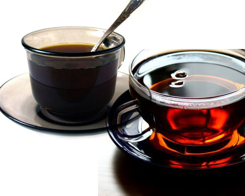 Grey Hair Remedies_Black Tea