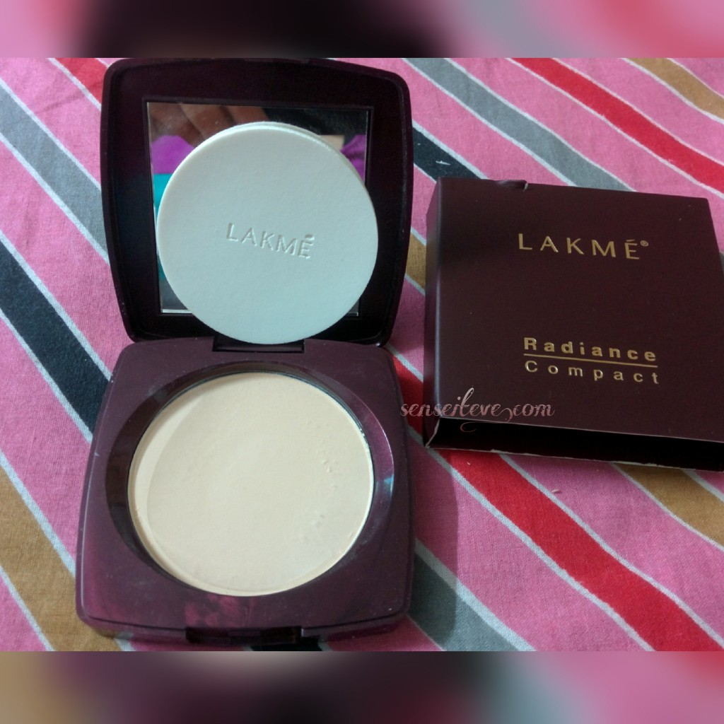 Lakme-Radiance-Complexion-Compact-Review