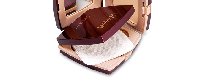 Lakme-Radiance-Complexion-Compact