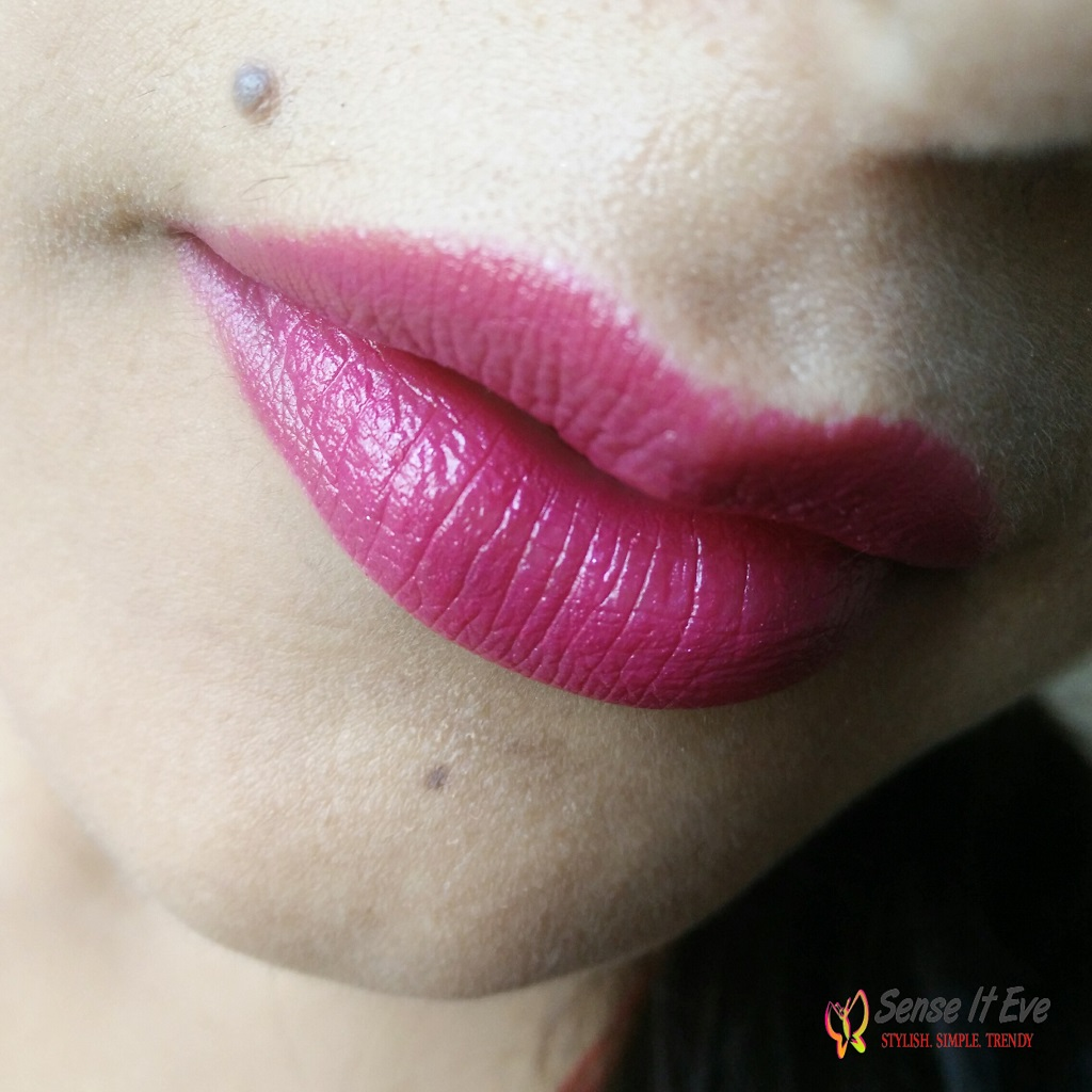 office-makeup-looks_day-2-lips