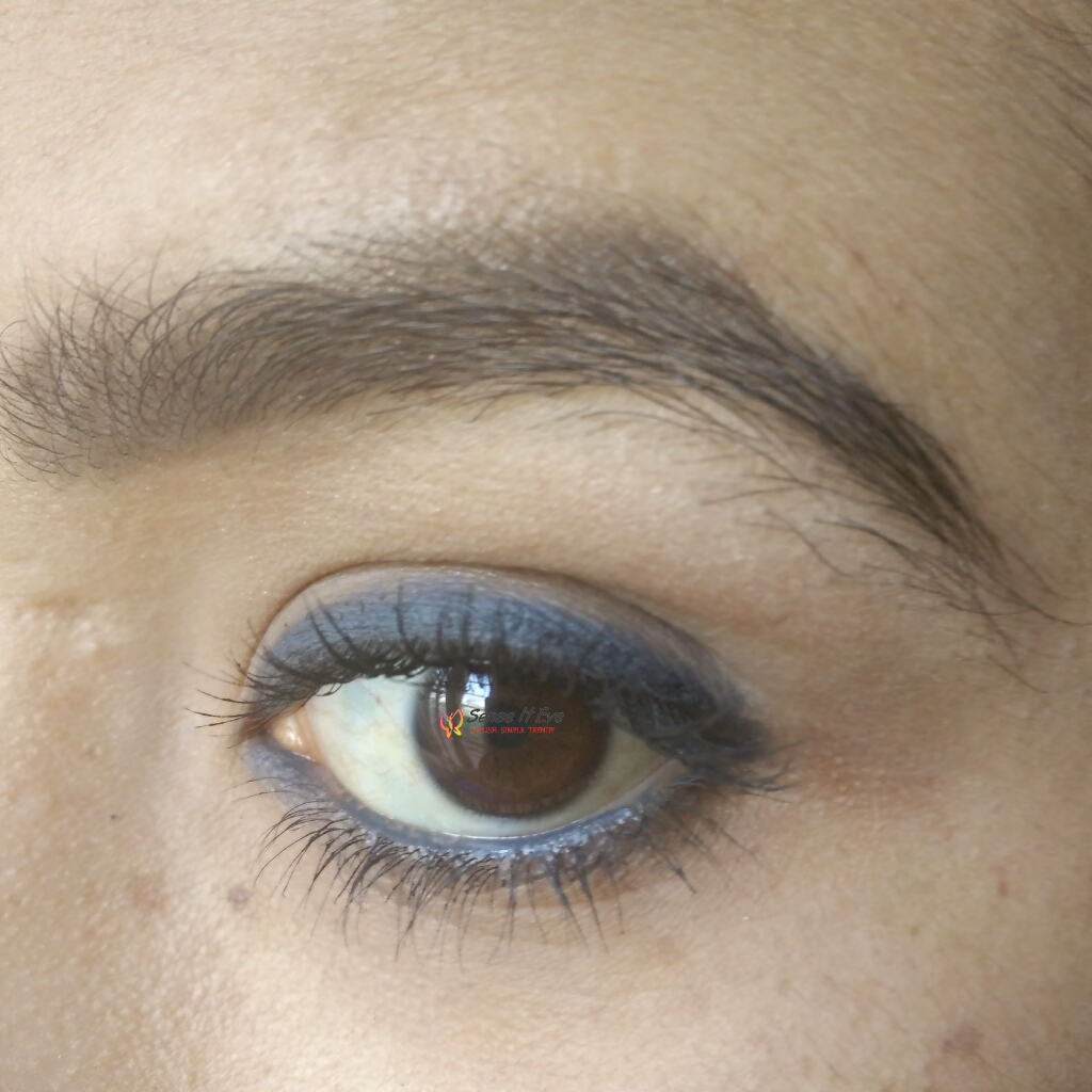 office-makeup-looks_day-6-eyes