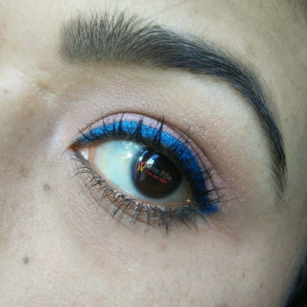 office-makeup-looks_day-9-eyes