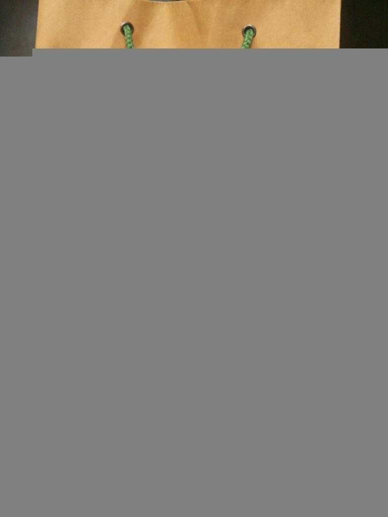 CYMERA_20140711_123335