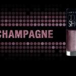 Pink-Champgne