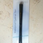 elf-waterproof-eyeliner-pen