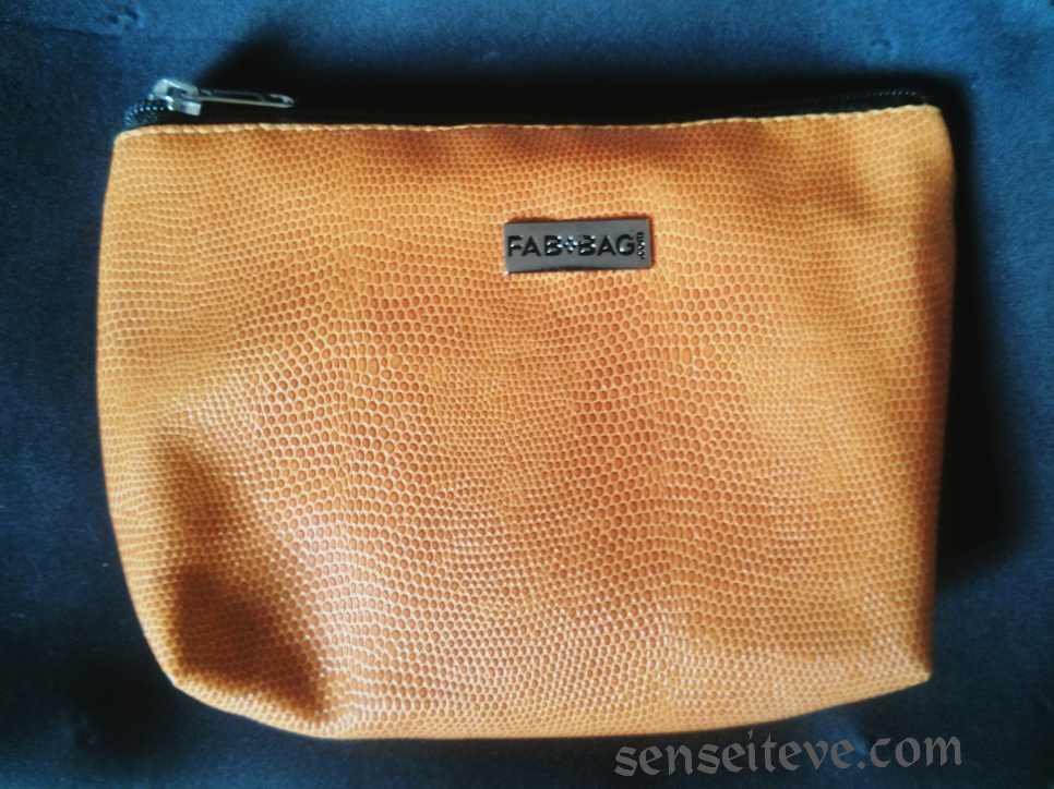My-August-Fabbag