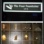 The-Four-Fountain-Spa-3
