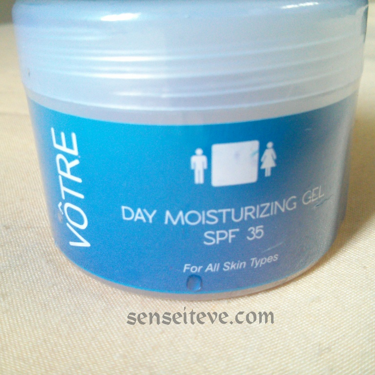 Votre-Day-Moisturizing-Gel-SPF35