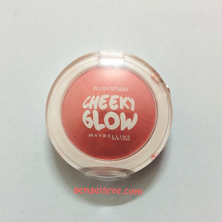 Maybelline-Cheeky-Glow-Fresh-Coral