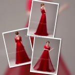 Red-Prom-Dress_Elegant