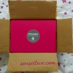 My-MSM-Box-April