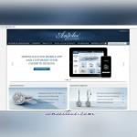 Anjolee.com-Customizable-Jewellery-Online