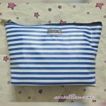 In-My-Fabbag-May-2015_Bag