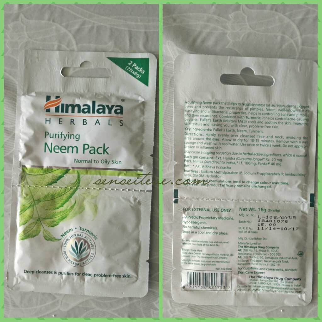 Himalaya-Purifying-Neem-Pack