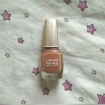 Lakme-True-Wear-Nail-Color-Freespirit-N237-Narendra-Kumar-Review-Swatches-NOTD