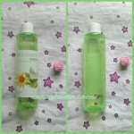 Oriflame-Pure-Nature-Soothing-Toner-with-Aloe-vera-Arnica-Extracts-Review