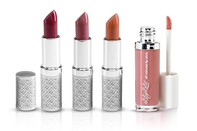 Lipgloss_Lipstick