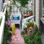 kevin_terrace