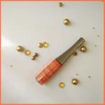 Lotus-Herbals-Color-Dew-Nail-Enamel-Orange-Alert-3