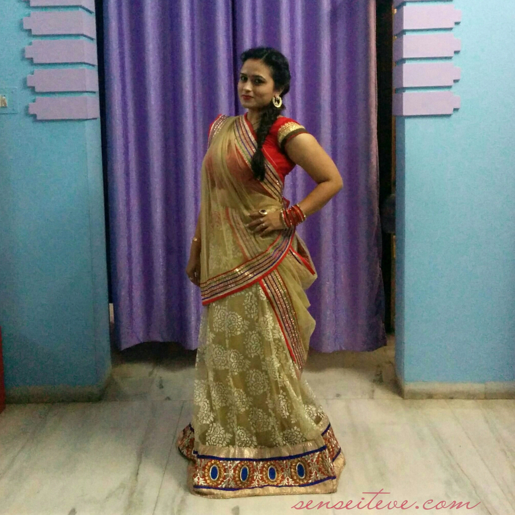 My-Diwali-2015-Celebration-and-OOTD