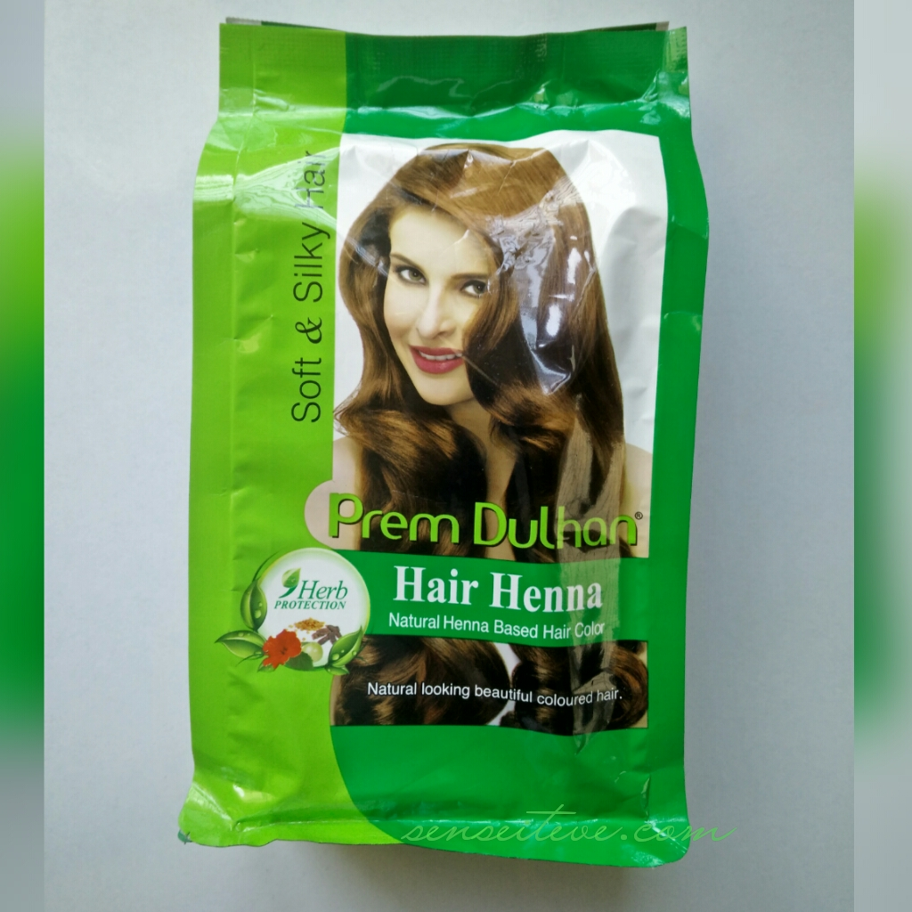 Prem-Dulhan-Hair-Henna-Natural-Brown