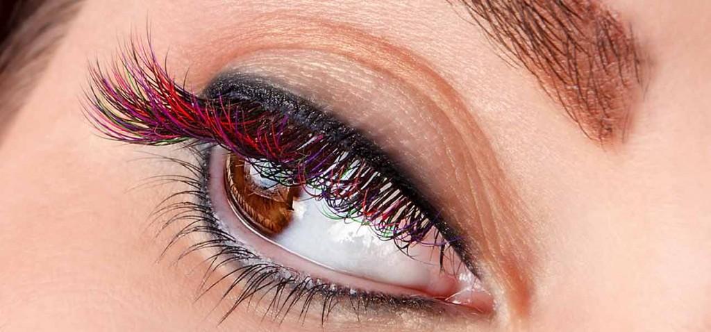 22-colored-mascara