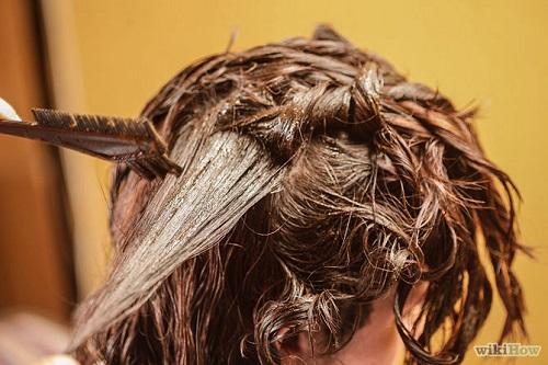 Grey Hair Remedies_Henna