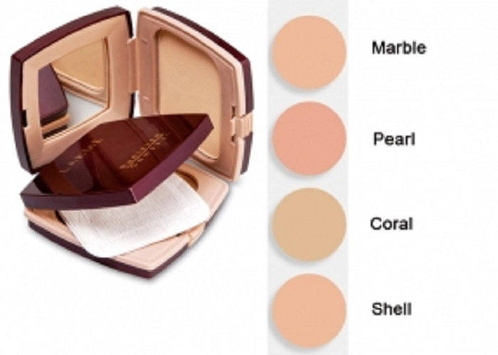 Cheap Full Coverage >> Lakme Radiance Complexion Compact Review & Swatches
