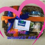 PARACHUTE ADVANSED HAIR OIL DIY HAMPER Winners