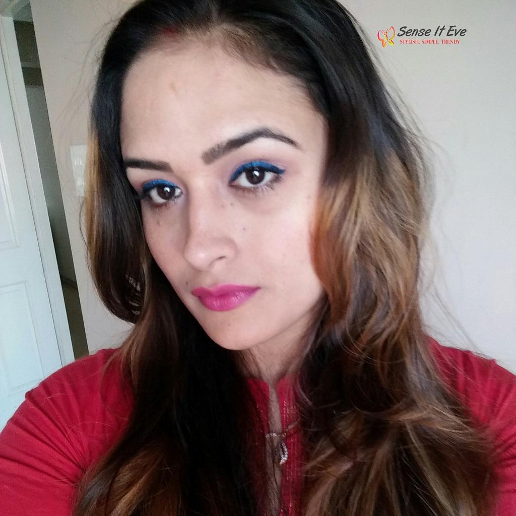 office-makeup-looks_day-9-closeup