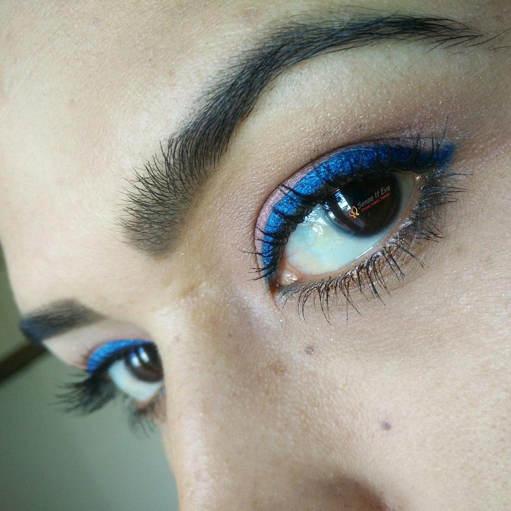 office-makeup-looks_day-9-eye-makeup