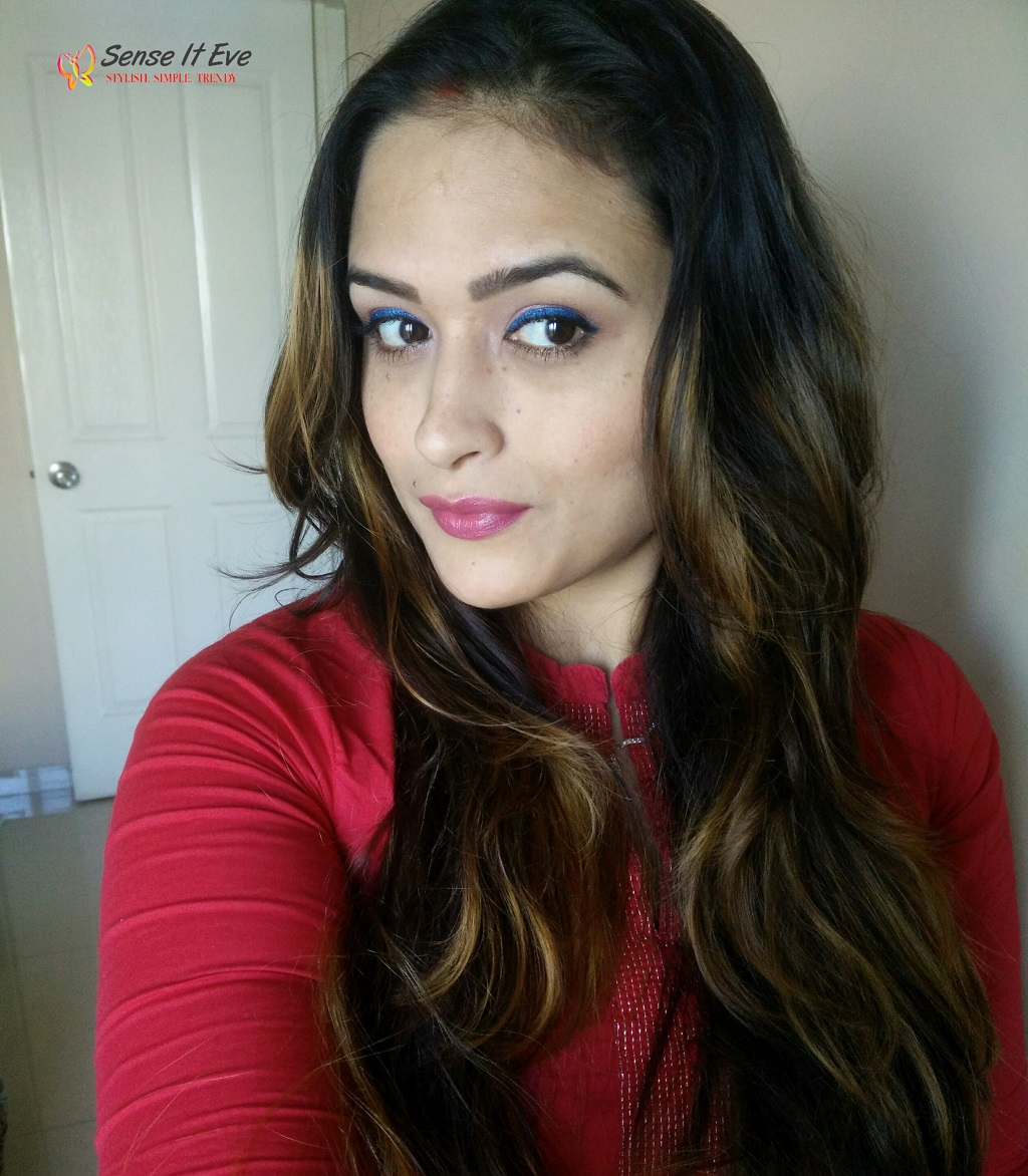 office-makeup-looks_day-9
