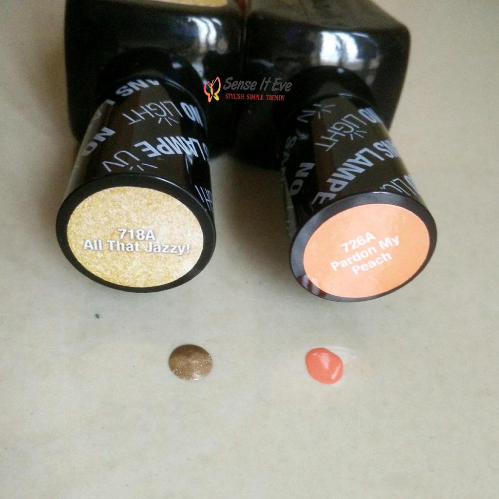 wet-n-wild-1-step-wonder-gel-all-that-jazzy-pardon-my-peach-swatches