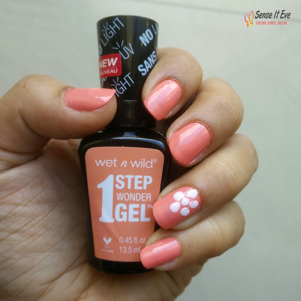 wet-n-wild-1-step-wonder-gel-pardon-my-peach-swatches