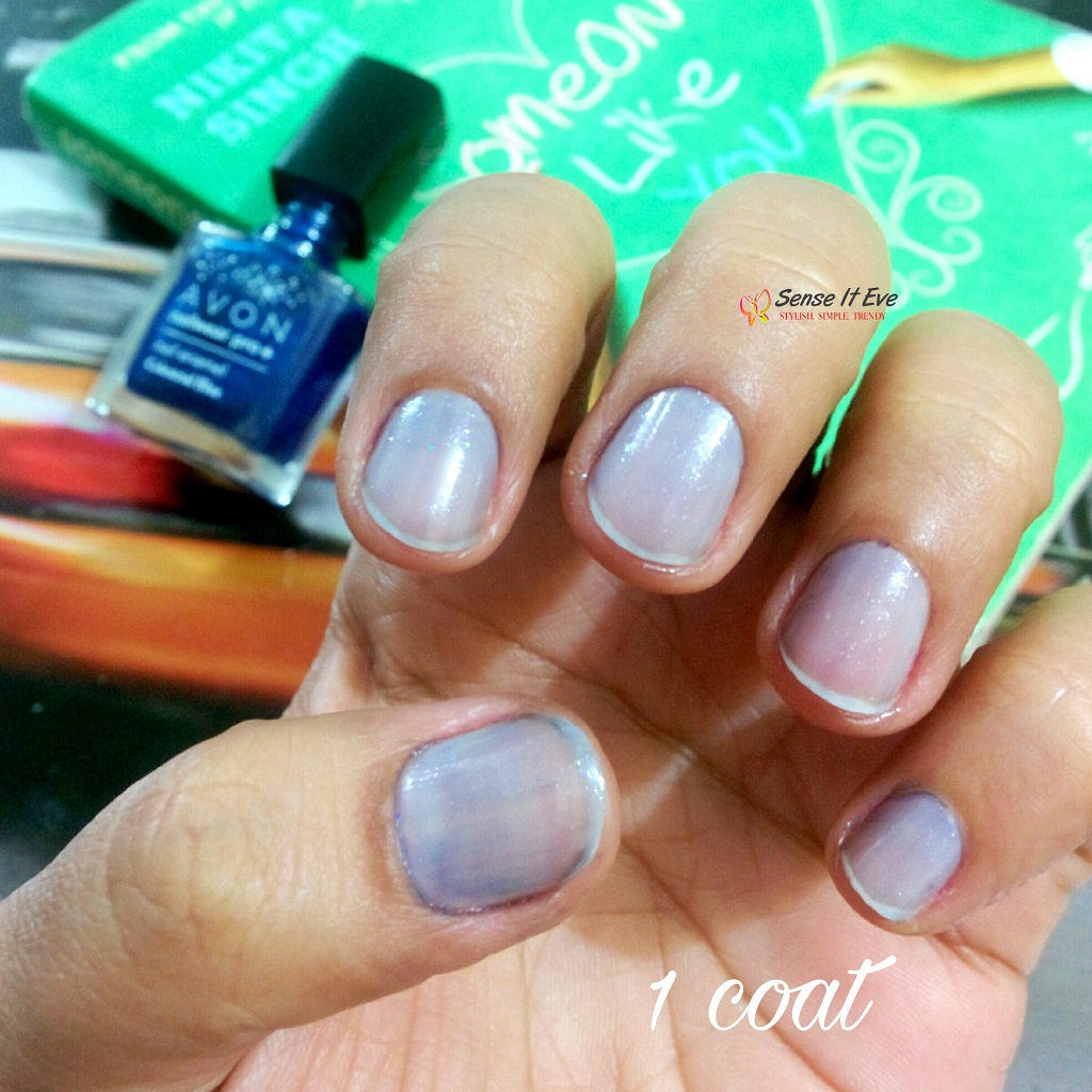 avon-nailwear-pro-nail-enamel-celestrial-blue-swatch-1-coat
