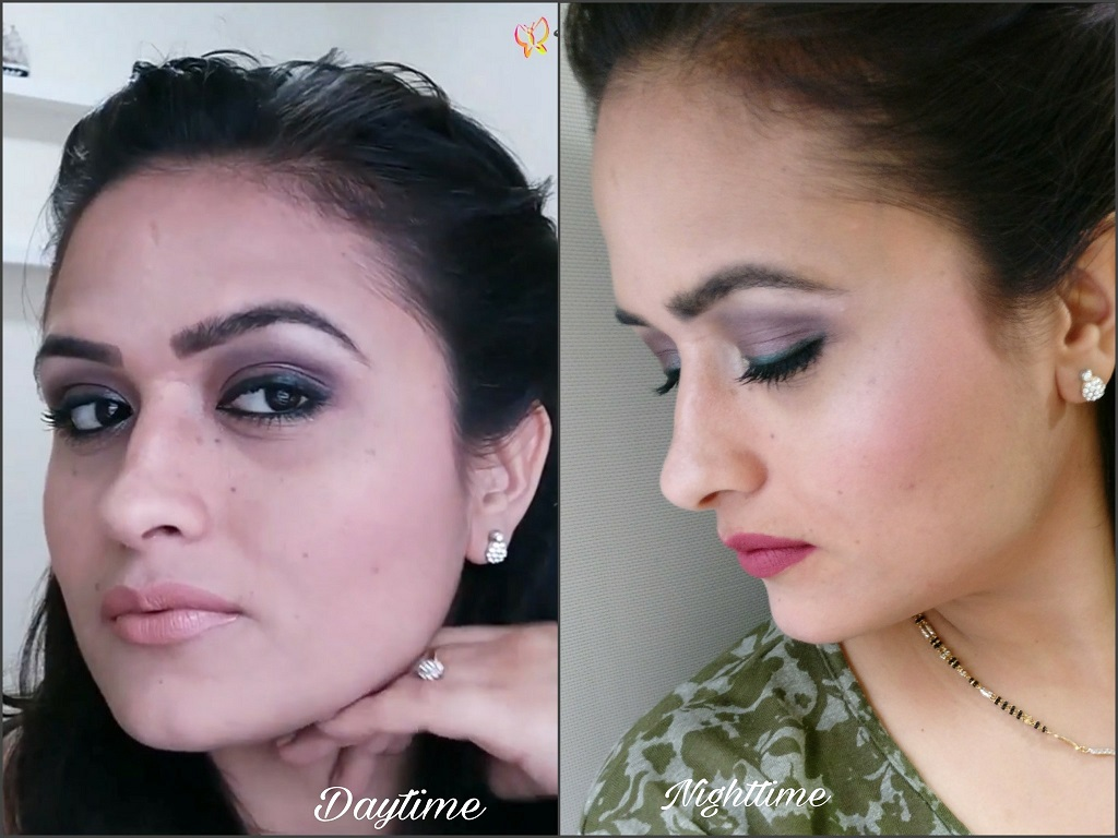 <a class=&quot;amazingslider-posttitle-link&quot; href=&quot;https://senseiteve.com/daytime-nighttime-party-makeup-using-minimum-products/&quot; target=&quot;_self&quot;>DayTime to NightTime Party Makeup Using Minimum Products</a>