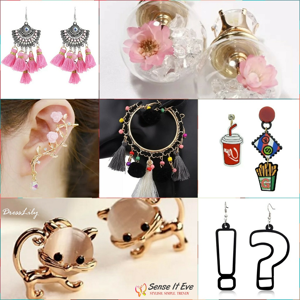 <a class=&quot;amazingslider-posttitle-link&quot; href=&quot;https://senseiteve.com/hot-earrings-trends-which-i-love-in-2017/&quot; target=&quot;_self&quot;>Hot Earrings Trends Which I Love in 2017</a>