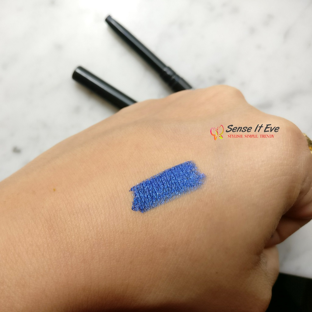 <a class=&quot;amazingslider-posttitle-link&quot; href=&quot;https://senseiteve.com/lakme-absolute-forever-silk-eyeliner-electric-violet-review-swatches-eotd/&quot; target=&quot;_self&quot;>Lakme Absolute Forever Silk Eyeliner Electric Violet : Review, Swatches &amp; EOTD</a>
