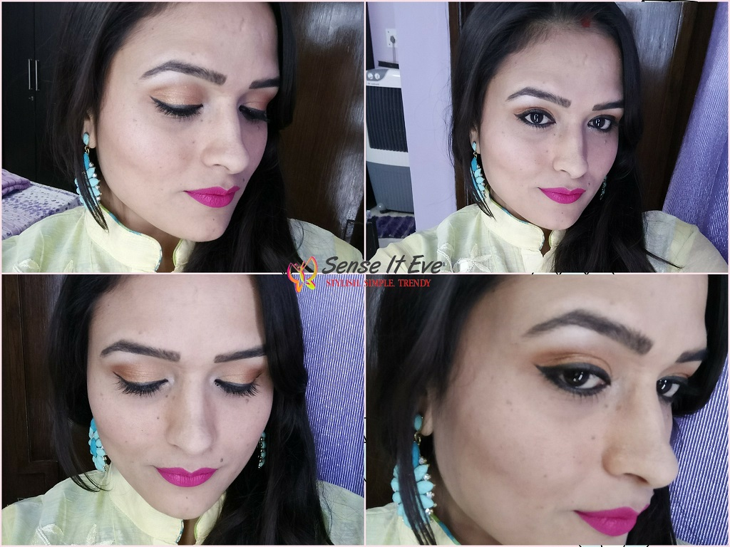 <a class=&quot;amazingslider-posttitle-link&quot; href=&quot;https://senseiteve.com/pre-diwali-makeup-look/&quot; target=&quot;_self&quot;>My Diwali Festive Makeup Look</a>