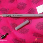 <a class=&quot;amazingslider-posttitle-link&quot; href=&quot;https://senseiteve.com/oriflame-one-gel-eye-liner-pencil-review-swatches-eotd/&quot; target=&quot;_self&quot;>Oriflame The One Gel Eye Liner Pencil : Review, Swatches &amp; EOTD</a>