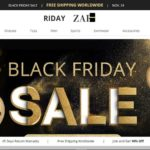 <a class=&quot;amazingslider-posttitle-link&quot; href=&quot;https://senseiteve.com/zaful-black-friday-sale-wishlist/&quot; target=&quot;_self&quot;>Zaful Black Friday Sales Wishlist</a>