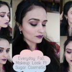 <a class=&quot;amazingslider-posttitle-link&quot; href=&quot;https://senseiteve.com/everyday-fall-makeup-look-ft-sugar-cosmetics/&quot; target=&quot;_self&quot;>Everyday Fall Makeup Look Ft Sugar Cosmetics</a>