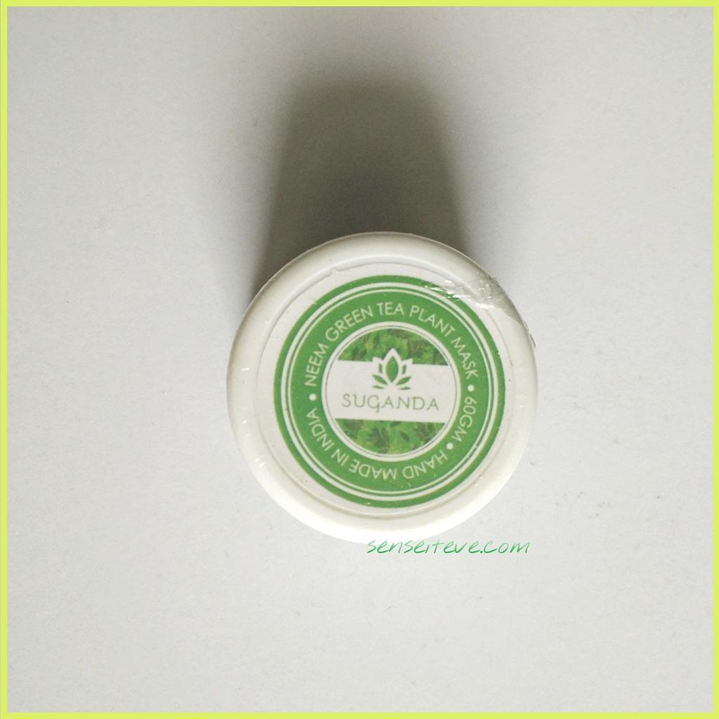 <a class=&quot;amazingslider-posttitle-link&quot; href=&quot;https://senseiteve.com/suganda-neem-green-tea-plant-mask-review/&quot; target=&quot;_self&quot;>Suganda Neem Green Tea Plant Mask Review</a>