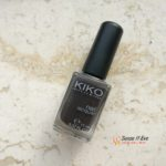 KIKO Milano Nail Lacquer 515 : Review & Swatches